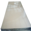 Polyester Board